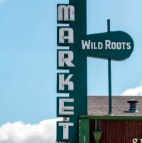 Wild Roots Boulder Creek Location